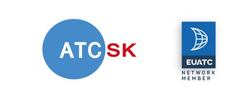 ATCSK